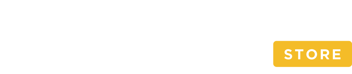 Rebeldes Raynor Store